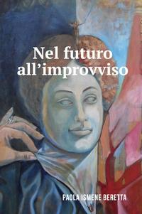 Nel Futuro All'Improvviso