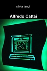 copertina Alfredo Cattai