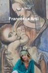 Francesca Arsì