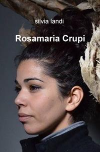 Rosamaria Crupi