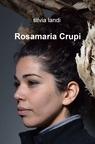 copertina Rosamaria Crupi