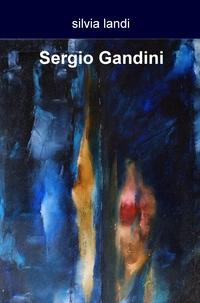 Sergio Gandini
