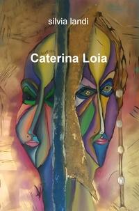 Caterina Loia