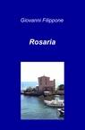 copertina Rosaria