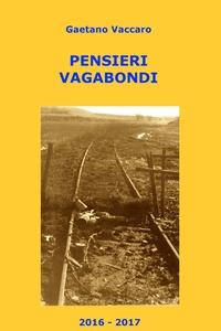 PENSIERI VAGABONDI