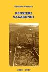 copertina PENSIERI VAGABONDI