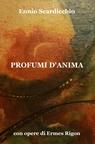 PROFUMI D'ANIMA
