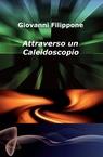 copertina Attraverso un Caleidoscopio
