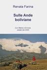 copertina Sulle Ande boliviane