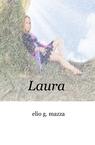 copertina Laura