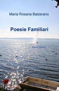 Poesie Familiari