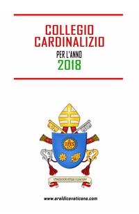 Collegio Cardinalizio
