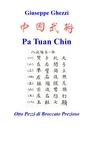 Pa Tuan Chin