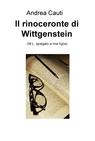 Il rinoceronte di Wittgenstein