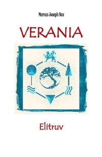 Verania