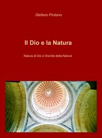 Il Dio e la Natura