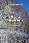 copertina Il Topo di Samarcanda