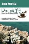 copertina di Pausa Caffè