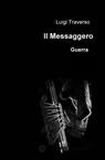 copertina Il Messaggero – Guerra