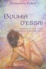 copertina Bulimia d'essai