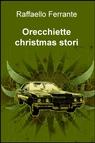 Orecchiette christmas stori