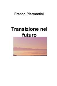 Transizione nel futuro