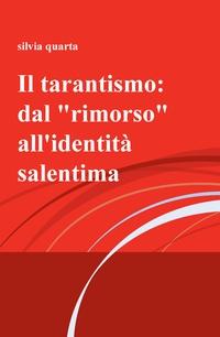 """Il tarantismo: dal """"rimorso"""" all'identità salentima"""