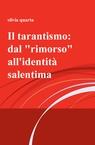 """Il tarantismo: dal """"rimorso"""" all'identità salent..."""