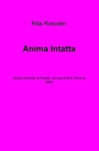 Anima Intatta