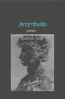 copertina di Arcimboldo