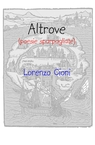 copertina Altrove