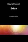copertina Eden