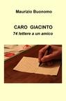 CARO GIACINTO