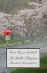 La Bella Stagione