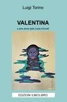copertina VALENTINA