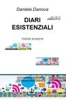 copertina DIARI ESISTENZIALI