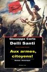 Aux armes, citoyens Fr