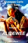 Alidewee MP