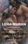 LEHA MURAN MP