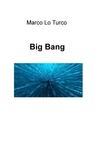 copertina Big Bang