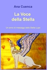 copertina La voce della Stella