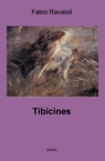 Tibicines