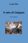 Il velo di Calypso