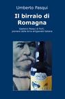 copertina di Il birraio di Romagna
