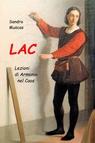 copertina LAC