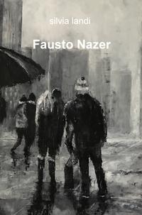Fausto Nazer