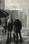 copertina Fausto Nazer