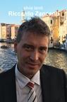Riccardo Zancano