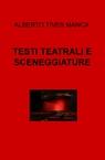 TESTI TEATRALI E SCENEGGIATURE