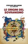 Le origini del sovranismo